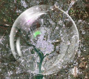 DC_in_a_bubbler
