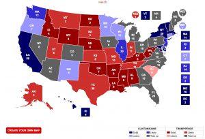 Electorial Map 11_04_16